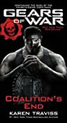 Gears of War : Coalition's End par Traviss