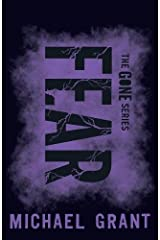 Fear (Gone) (The Gone Series) Paperback