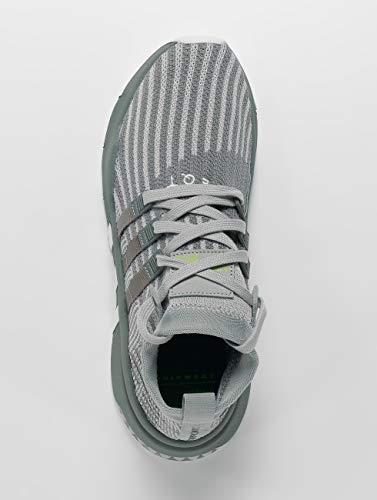 Support gritre gridos Chaussures 000 Mid Eqt Adidas amasol Gris Adv Uwxag5qn