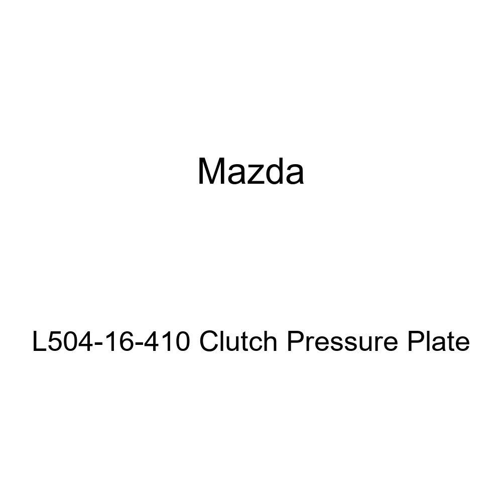 Mazda L504-16-410 Clutch Pressure Plate