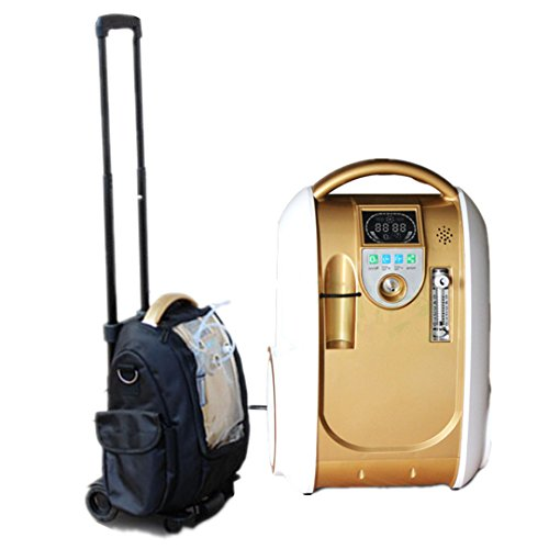 coxtod-1-5l-min-portable-oxygen-concentrator-air-purifier-home-travel-oxygen-bar-outside-car-use