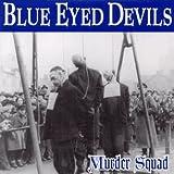 Murder Squad [Explicit]
