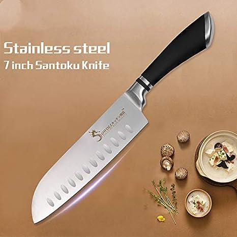 Cuchillos asiáticos Herramientas de cocina y Gadgets ...