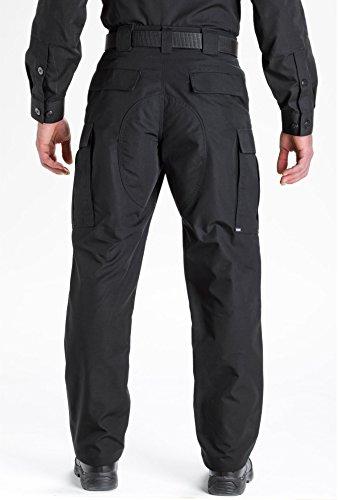 Regular Medium Taclite Leg Tactical 11 Tdu Black Pant by 5 Yw4HFqOn
