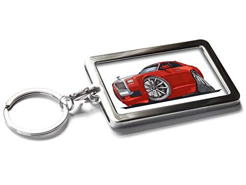 Sammeln Seltenes Merchandising Fanartikel Ferrari California
