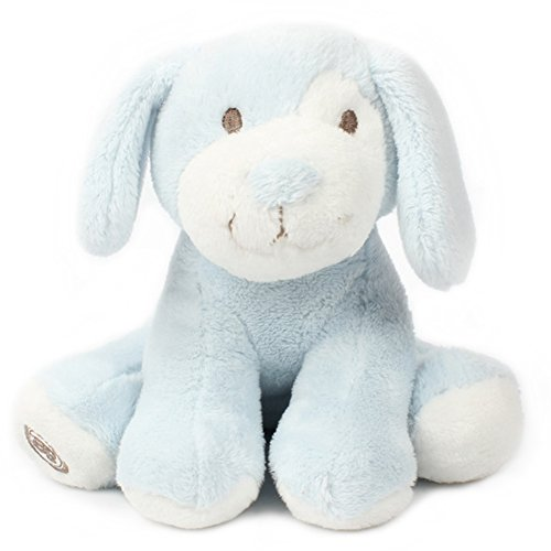 HaloVa Plush Doll, Stuffed Toy, Perfect Gift for Babies, Chi