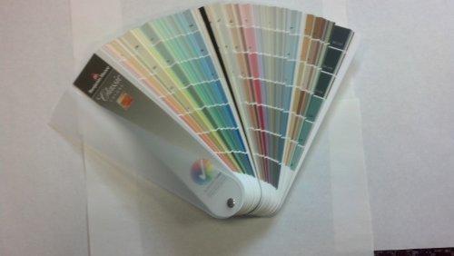 benjamin-moore-classic-colors-fan-deck-by-benjamin-moore