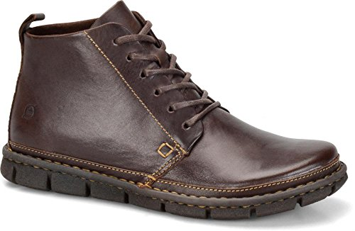 Born Mens - Jax (Born Mens Boots)