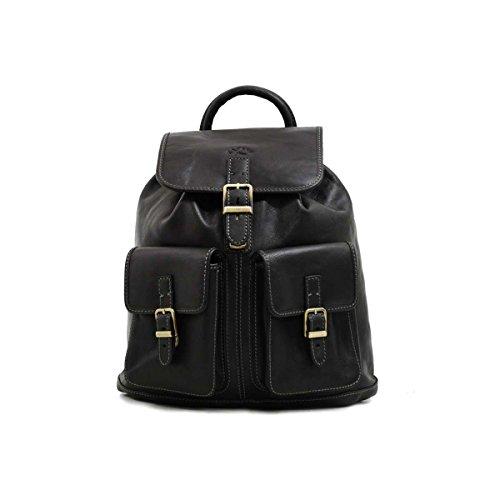 Katana , Damen Rucksackhandtasche