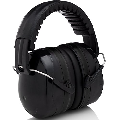Ear-Defense-3000-Americas-Favorite-Hearing-Protection-for-Industrial-and-Shooting-Ear-Protection