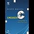Linguagem C: Completa e Descomplicada