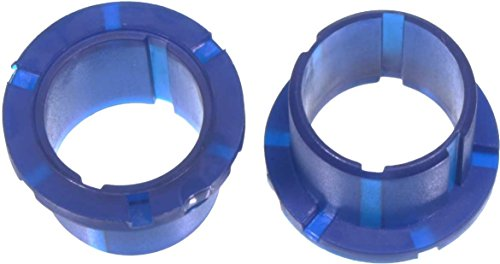 1995 Transmission (APDTY 133884 Automatic Transmission Tbar Shifter Shift Arm Bushing Set 1995-2004 Toyota Tacoma 1985-2002 4Runner or Pickup 1983-1988 Camry or Cressida 1986-1989 Celica 1985-1989 MR2 1986-1998 Supra)
