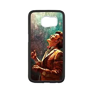 diy samsung galaxy s6 Case, Doctor Who cover case for samsung galaxy s6 at Jipic (style 2)