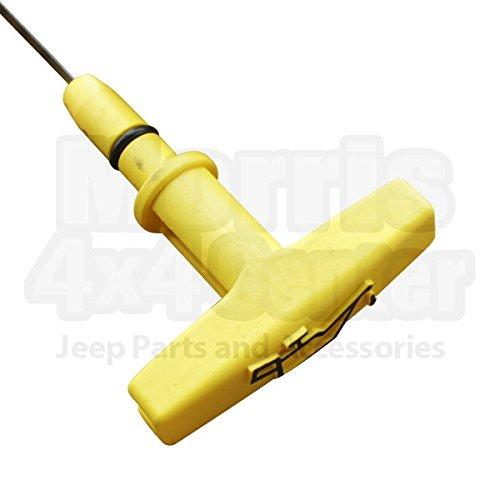 Best Engine Heater Dipstick Type