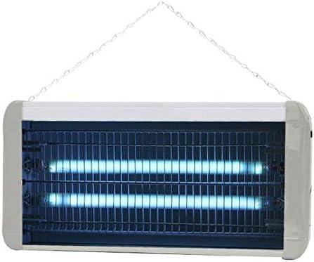 Lámpara germicida UV, lámpara de desinfección LED, purificador de ...