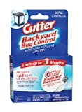 Cutter 96177 Cutter Backyard Bug Control Refill Cartridge