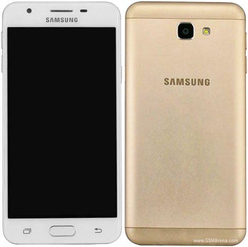SAMSUNG GALAXY On5 2016 G5528 16GB DUAL SIM 4G LTE Plus Dual Sim Unlocked