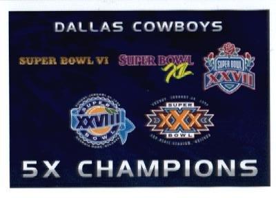 super bowl champs 2015 - 4