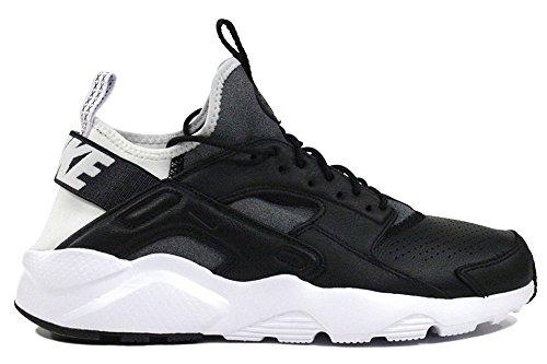 on sale a3e65 58dd2 Galleon - NIKE Men s Air Huarache Run Ultra SE Running Shoe (9.5 D(M) US)