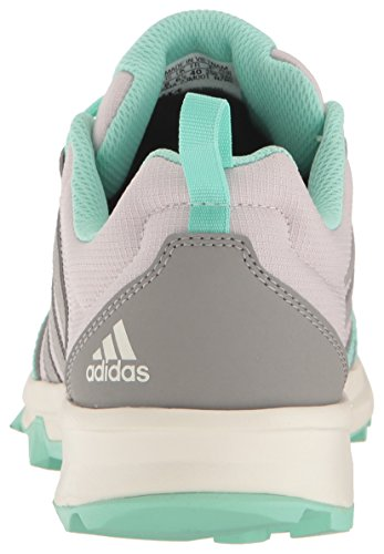 Adidas Outdoor Femme Tracerocker Trail Chaussure De Course Ice Purple / Ch Solid Grey / Easy Green