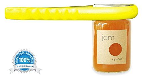 Arthritis Jar Opener Get Lids Off Easily Jar Openers for Sen