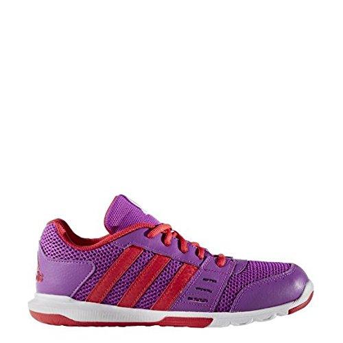 Adidas Essential Star 2 K pink