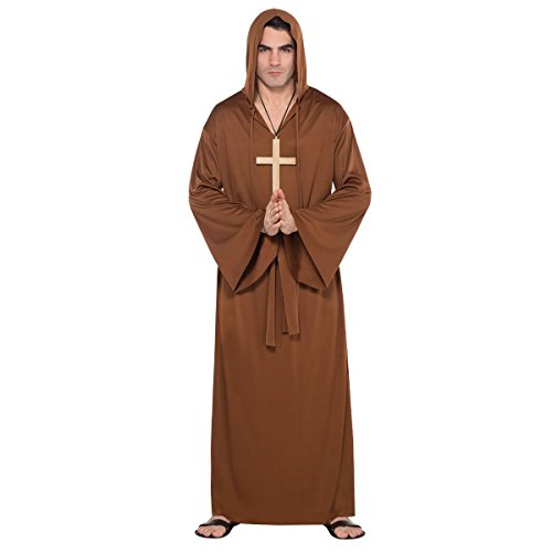 Amscan 841490 Costume Accessory, onesize,