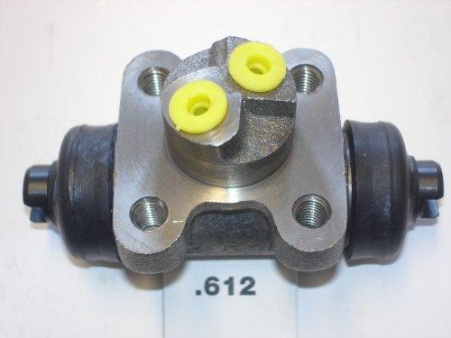 Japanparts CS-612 Wheel Brake Cylinder