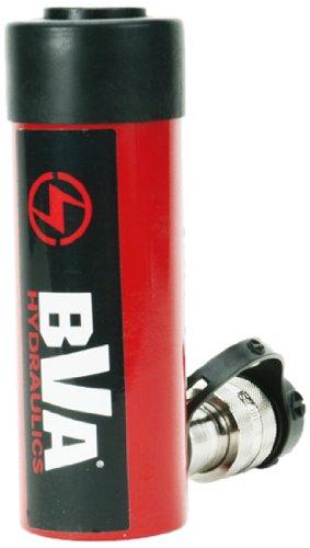 BVA Hydraulics H1002 10 Ton Single Acting 2.25'' Stroke Cylinder