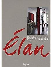 Elan: The Interior Design of Kate Hume