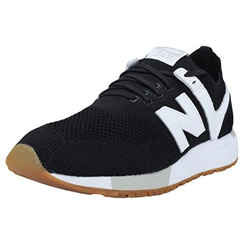 d Mrl247 Balance New Sneaker dr Unisex 0487pwq
