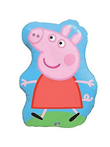 Peppa Pig 35