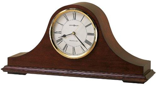 old clock - 6