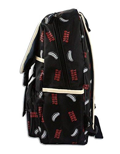 FEI Mädchen Sandalen Sandalen Weibliche Flip-Flops Weibliche Sommerkühle Pantoffeln Strandschuhe für Männer / Frauen Rutschfest ( Farbe : Grau , größe : EU43/UK9/CN44 ) Dunkelbraun