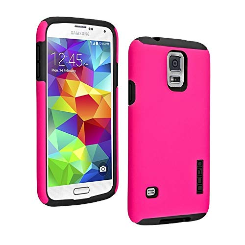Incipio Protective Cover Samsung Galaxy product image