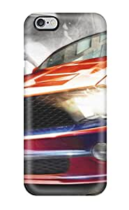 Discount 8617423K83170287 Hot Tpye Driver Parallel Lines 2 Case Cover For Iphone 6 Plus