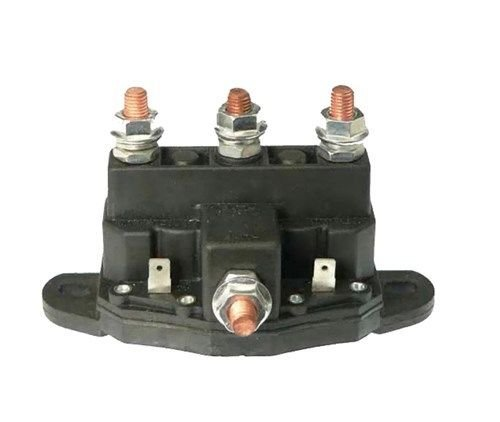 DISCOUNT STARTER & ALTERNATOR Automotive Replacement Starters & Parts