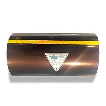 Wiiboox Wiiboox-tape - Cinta de plástico ABS especial para ...