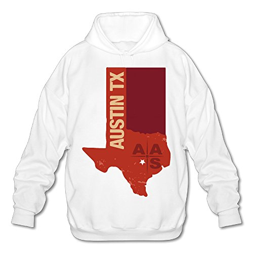 austin-tx-star-map-mens-blank-hoodies-sweatshirt-large