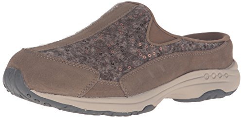 easy-spirit-womens-traveltime-clog-dark-taupe-dark-taupe-suede-75-m-us