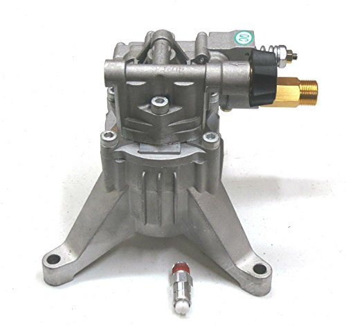 new-2800-psi-power-pressure-washer-water-pump-troy-bilt-020344-020344-0-by-the-rop-shop