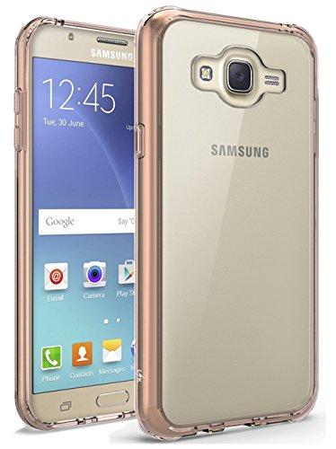 Samsung J7 Hülle Amazon