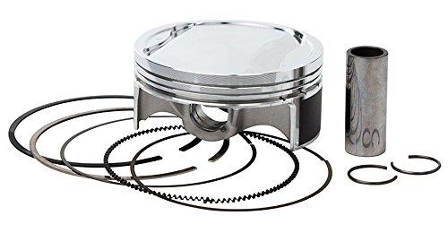 Vertex 23533B Big Bore Piston Kit  by Vertex