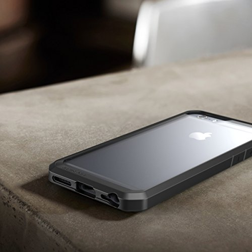 coque iphone 6 supcase