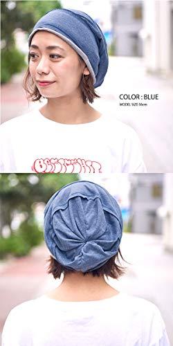 9109cafa7fd Casualbox CHARM Mens Womens Slouch Large Big Beanie Baggy Hat Knit Japanese  Fashion
