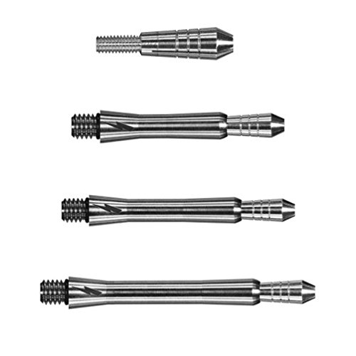 darts replacement parts - 2