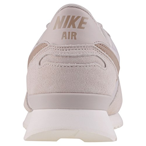 Running desert 003 Sand Vrtx sand Uomo Air Multicolore Scarpe Nike Ltr sai I06P68