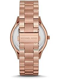 Amazon.com  Michael Kors - Watches   Women  Clothing, Shoes   Jewelry 015c3bbb87