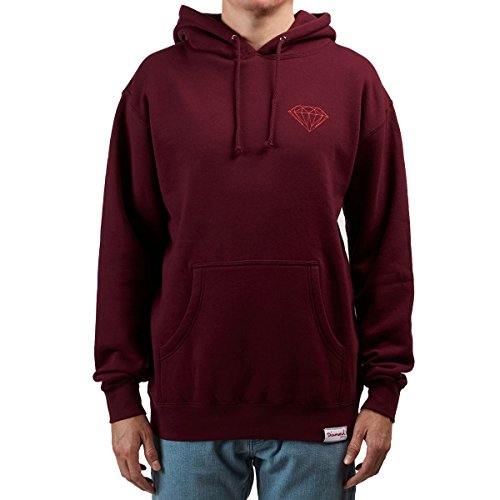 diamond sweater co - 8