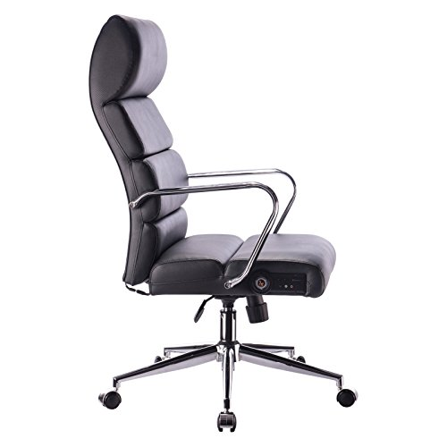 412lSE%2BSnAL - X-Rocker-Deluxe-Executive-Office-Chair-with-Sound